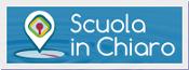 Banner-Scuola-In-Chiaro-1
