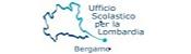 AT Bergamo
