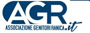 Associazione Genitori Ranica