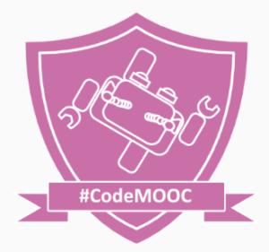 immagine-codemooc