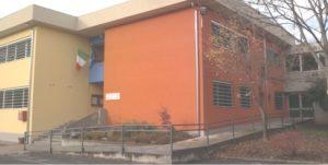 Scuola Secondaria di primo grado