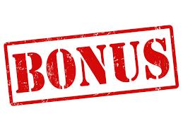 bonus imm