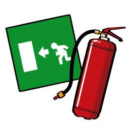 gestione emergenze imm.
