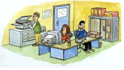 ufficio imm