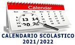 IMMAGINE calendario-21_22